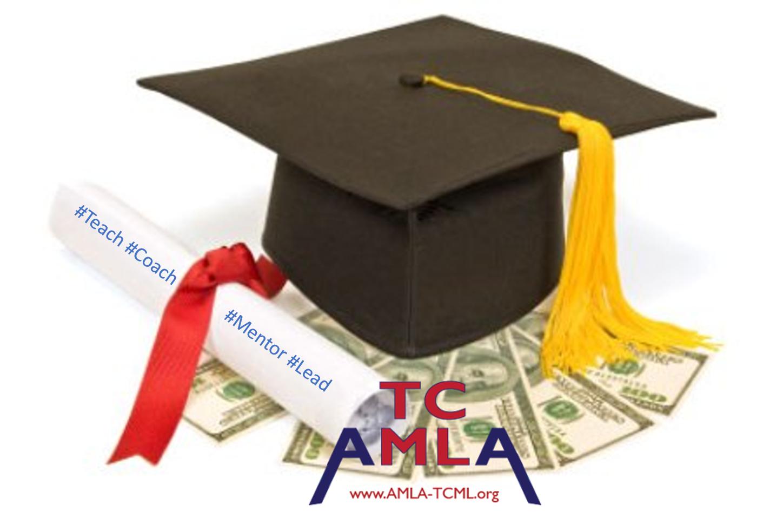 AMLA-Scholarships-2